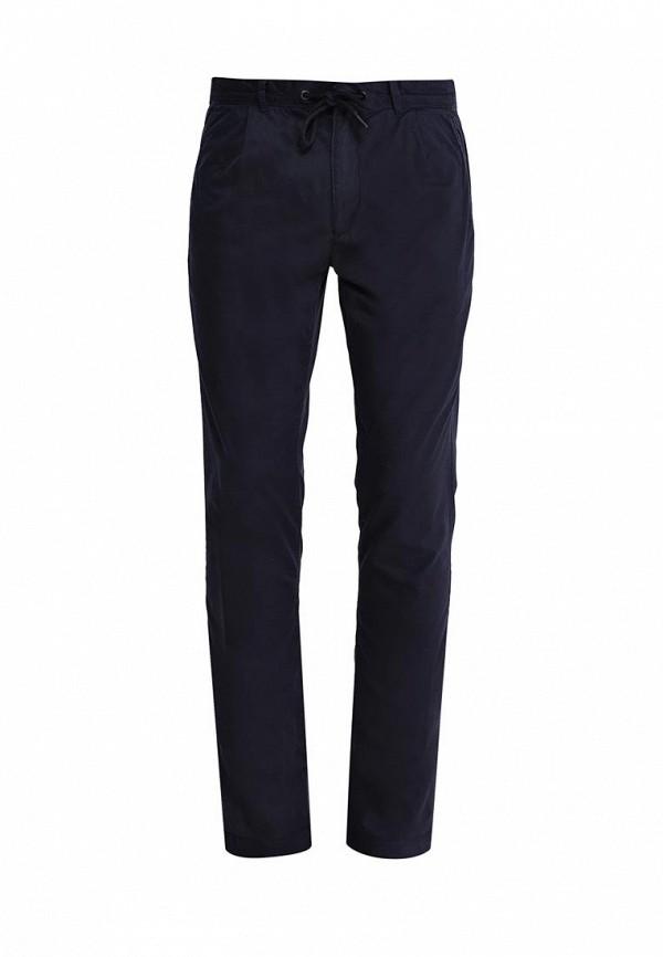 Мужские повседневные брюки Calvin Klein Jeans J3EJ303550: изображение 1