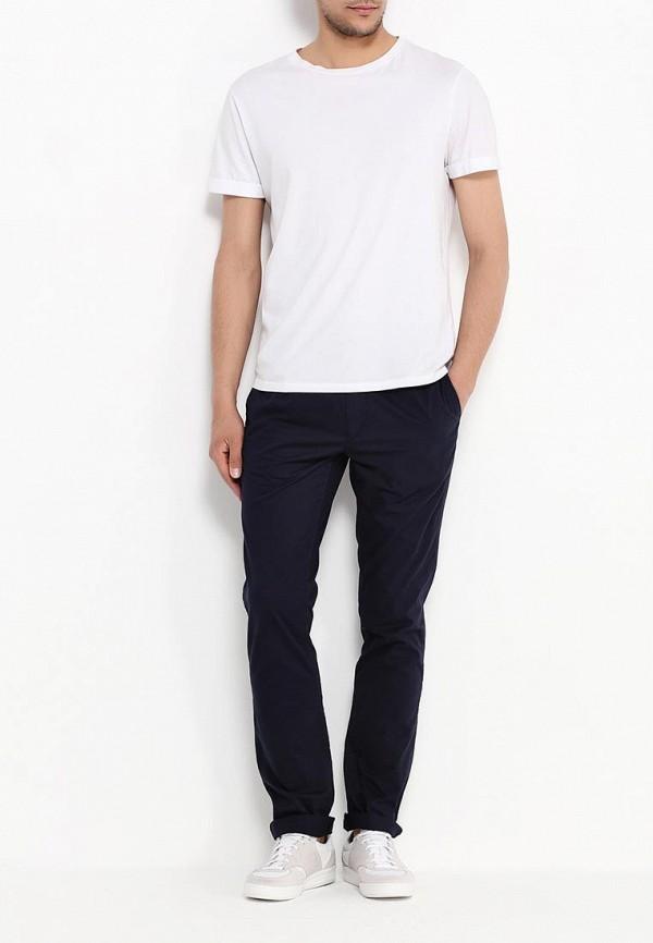 Мужские повседневные брюки Calvin Klein Jeans J3EJ303550: изображение 2