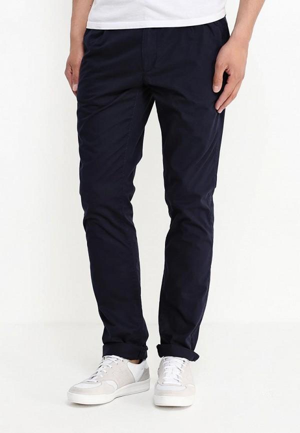 Мужские повседневные брюки Calvin Klein Jeans J3EJ303550: изображение 3