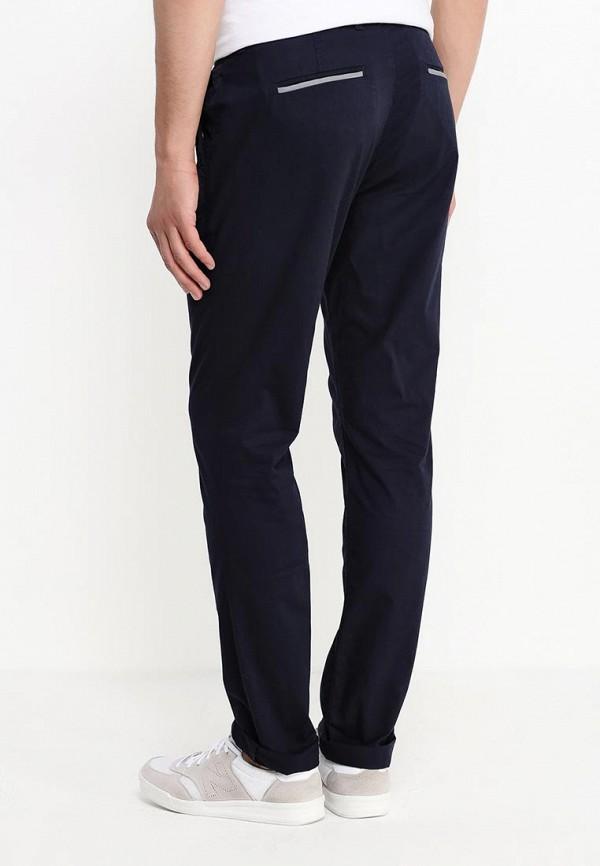 Мужские повседневные брюки Calvin Klein Jeans J3EJ303550: изображение 4