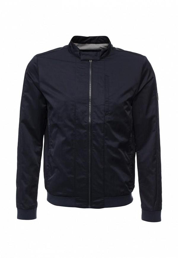 Ветровка Calvin Klein Jeans J3EJ303374: изображение 1