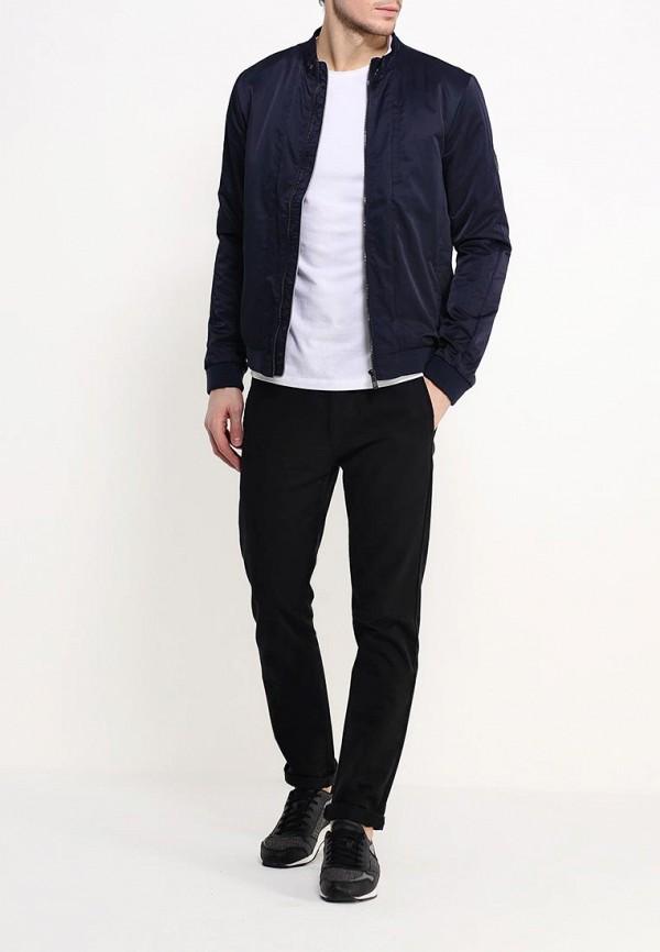 Ветровка Calvin Klein Jeans J3EJ303374: изображение 2