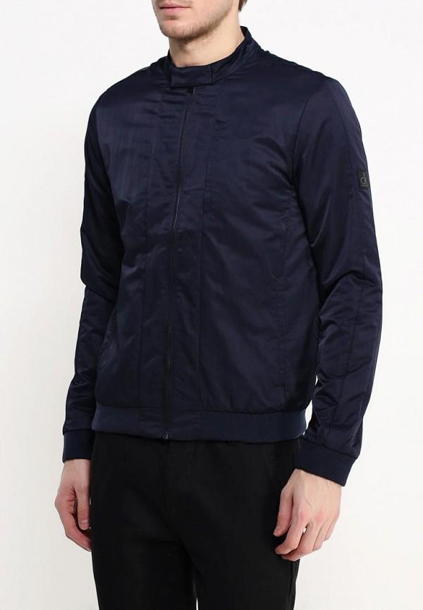 Ветровка Calvin Klein Jeans J3EJ303374: изображение 3
