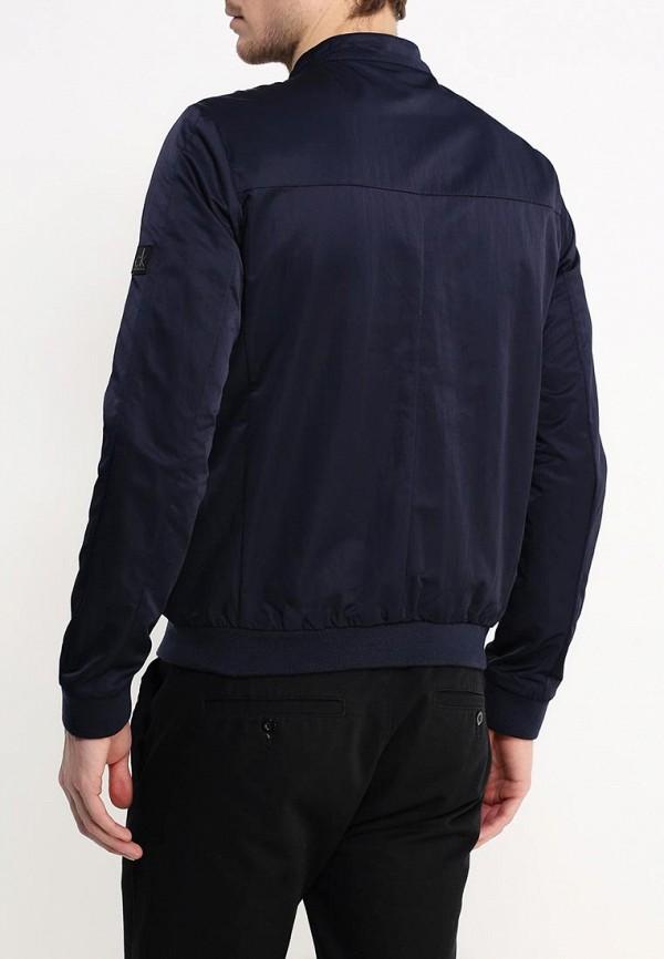 Ветровка Calvin Klein Jeans J3EJ303374: изображение 4