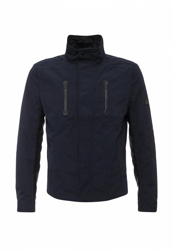 Ветровка Calvin Klein Jeans J3EJ303375: изображение 1