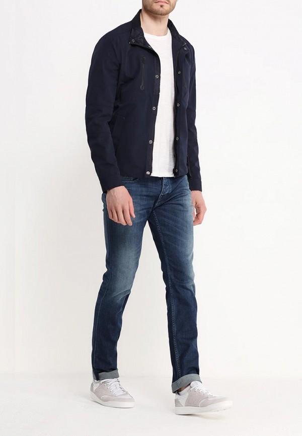 Ветровка Calvin Klein Jeans J3EJ303375: изображение 2