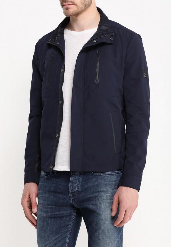 Ветровка Calvin Klein Jeans J3EJ303375: изображение 3