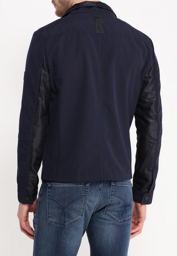 Ветровка Calvin Klein Jeans J3EJ303375: изображение 4