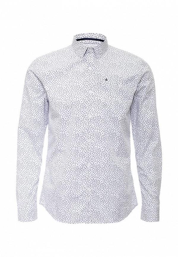 Рубашка с длинным рукавом Calvin Klein Jeans J3IJ303554: изображение 1