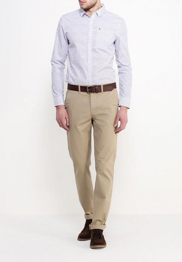 Рубашка с длинным рукавом Calvin Klein Jeans J3IJ303554: изображение 3