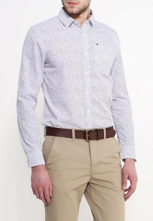 Рубашка с длинным рукавом Calvin Klein Jeans J3IJ303554: изображение 4