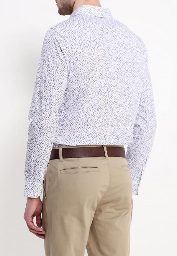 Рубашка с длинным рукавом Calvin Klein Jeans J3IJ303554: изображение 5