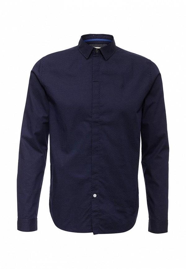 Рубашка с длинным рукавом Calvin Klein Jeans J3IJ303473: изображение 1