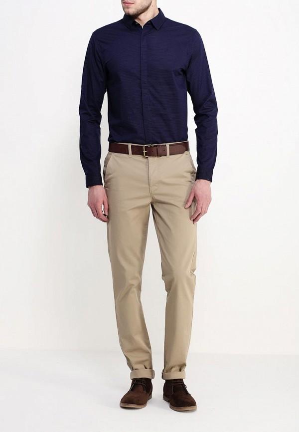 Рубашка с длинным рукавом Calvin Klein Jeans J3IJ303473: изображение 3