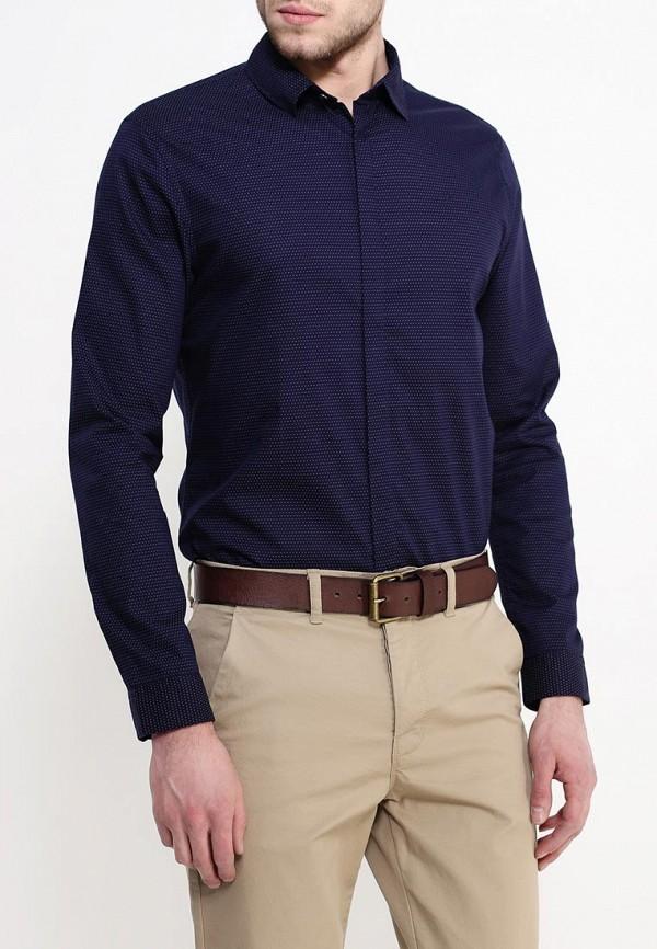 Рубашка с длинным рукавом Calvin Klein Jeans J3IJ303473: изображение 4