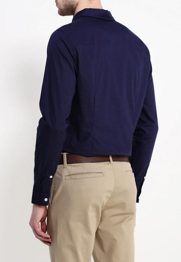 Рубашка с длинным рукавом Calvin Klein Jeans J3IJ303473: изображение 5
