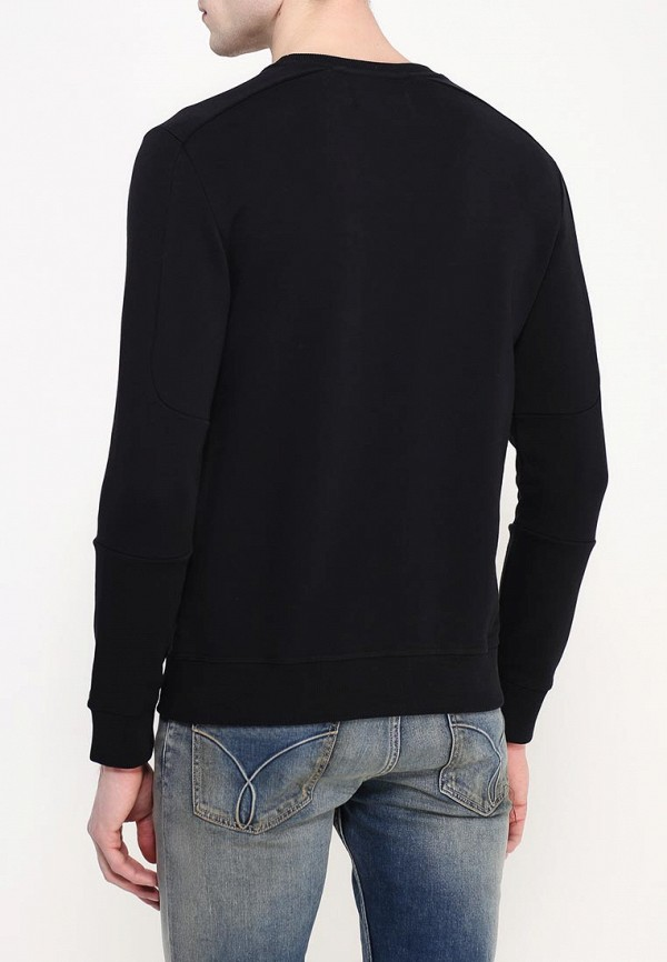 Толстовка Calvin Klein Jeans J3EJ303541: изображение 5