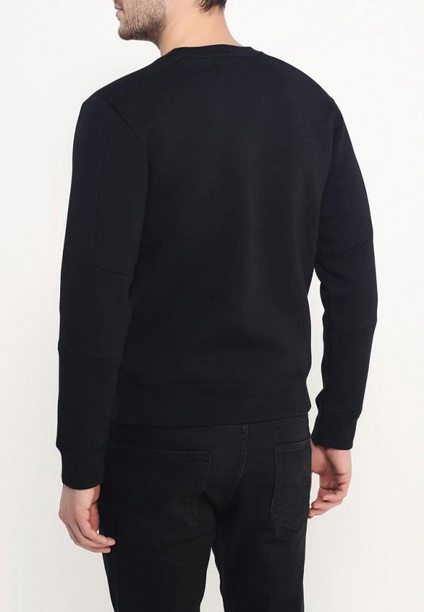 Толстовка Calvin Klein Jeans J3EJ303540: изображение 4