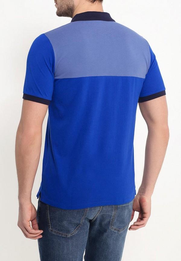 Мужские поло Calvin Klein Jeans J3EJ303547: изображение 4