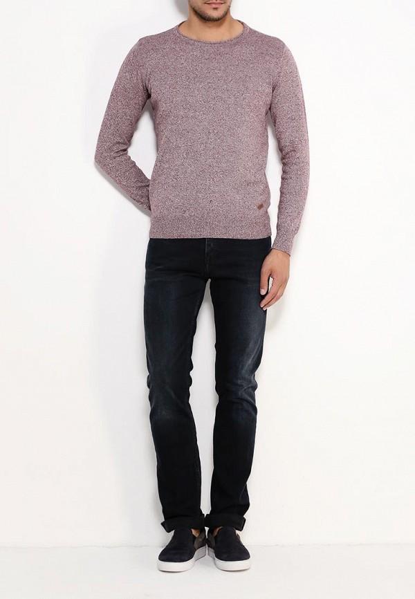 Зауженные джинсы Calvin Klein Jeans J30J300066: изображение 3