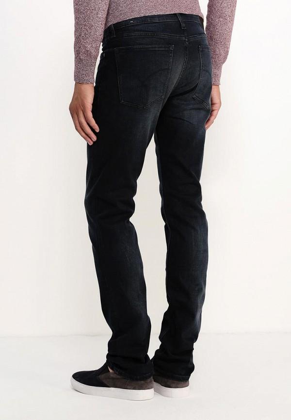 Зауженные джинсы Calvin Klein Jeans J30J300066: изображение 5