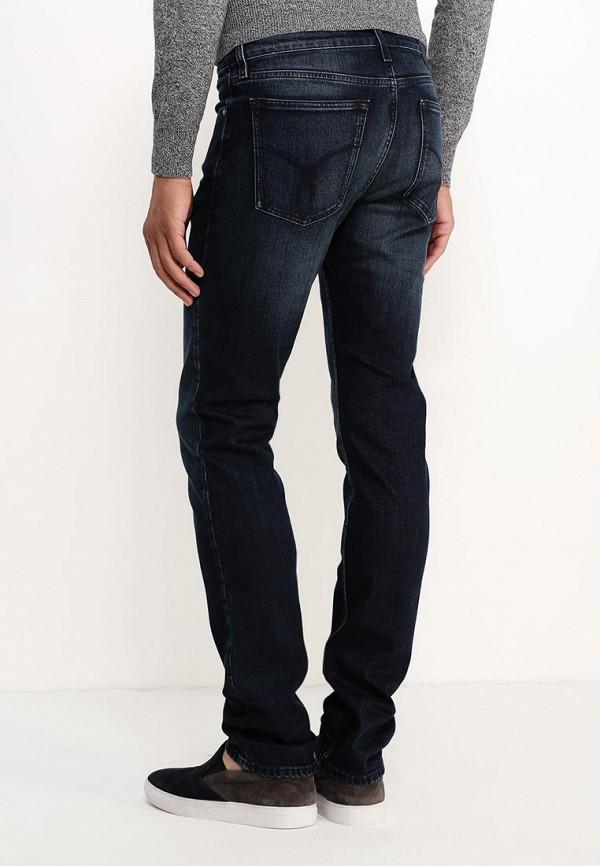 Зауженные джинсы Calvin Klein Jeans J30J300516: изображение 5