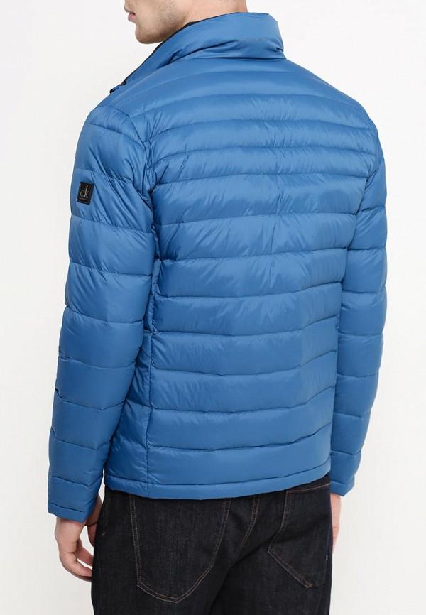 Пуховик Calvin Klein Jeans J30J300667: изображение 5