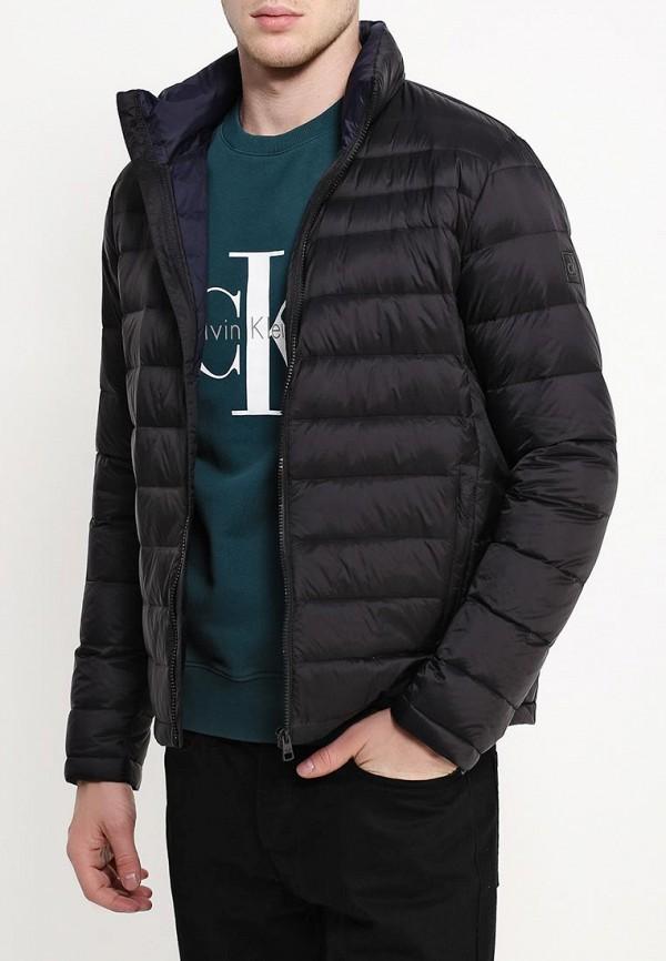 Пуховик Calvin Klein Jeans J30J300667: изображение 4
