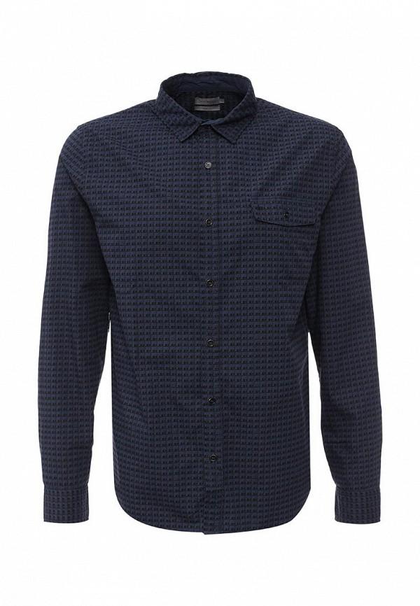 Рубашка с длинным рукавом Calvin Klein Jeans J30J300737: изображение 1