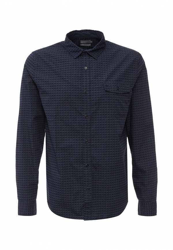 Рубашка с длинным рукавом Calvin Klein Jeans J30J300737