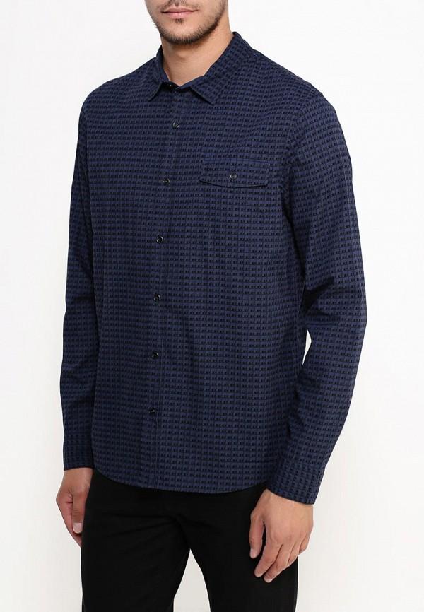 Рубашка с длинным рукавом Calvin Klein Jeans J30J300737: изображение 4