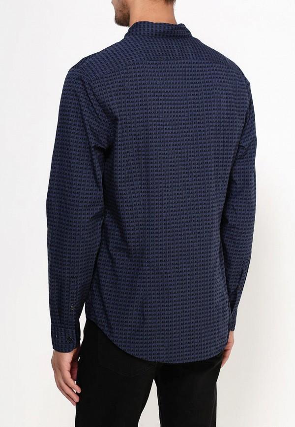 Рубашка с длинным рукавом Calvin Klein Jeans J30J300737: изображение 5