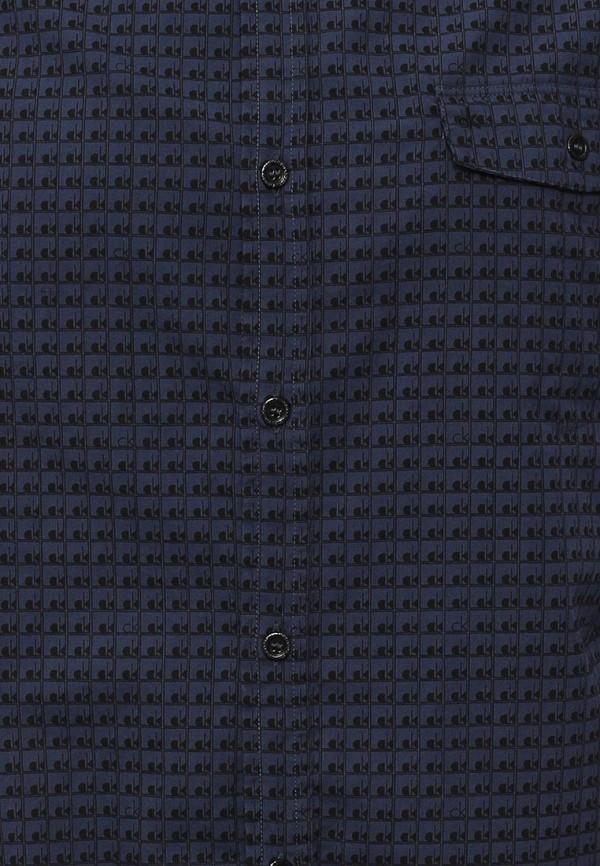 Рубашка с длинным рукавом Calvin Klein Jeans J30J300737: изображение 6