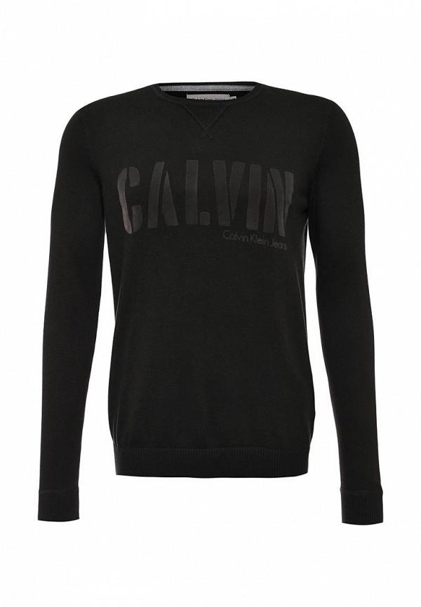 Пуловер Calvin Klein Jeans J30J300499: изображение 1