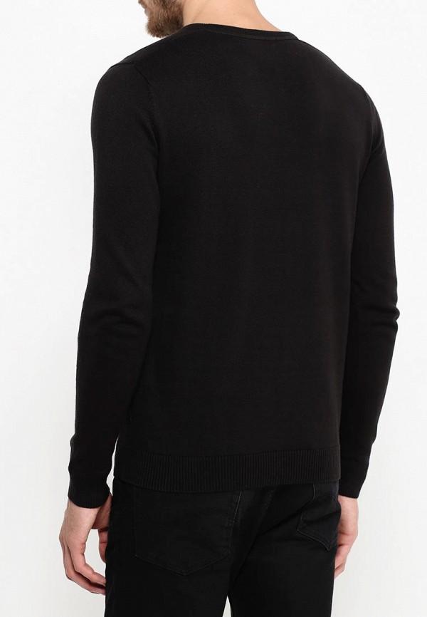 Пуловер Calvin Klein Jeans J30J300499: изображение 3
