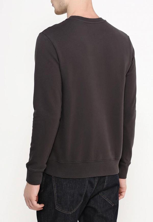 Толстовка Calvin Klein Jeans J3IJ302252: изображение 9