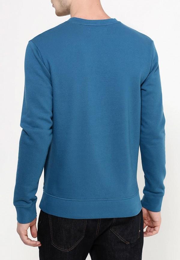 Толстовка Calvin Klein Jeans J30J300748: изображение 5