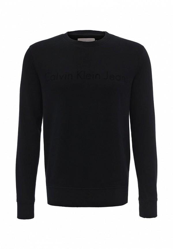 Толстовка Calvin Klein Jeans J30J300748: изображение 2