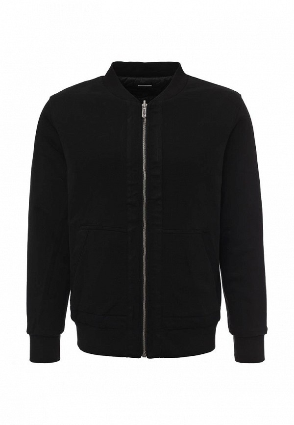 Куртка Calvin Klein Jeans J30J300146