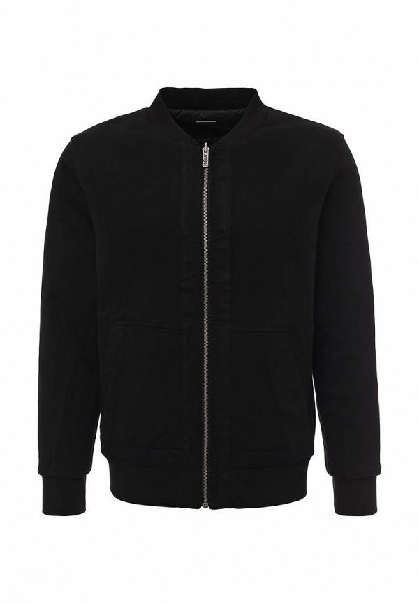 Куртка Calvin Klein Jeans Calvin Klein Jeans CA939EMJTB43 calvin klein куртка