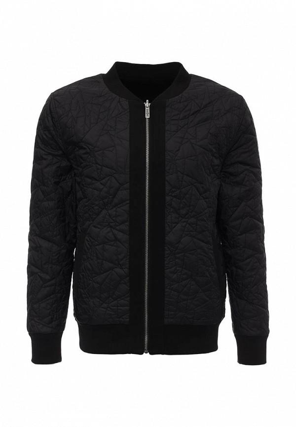 Куртка Calvin Klein Jeans J30J300146: изображение 3