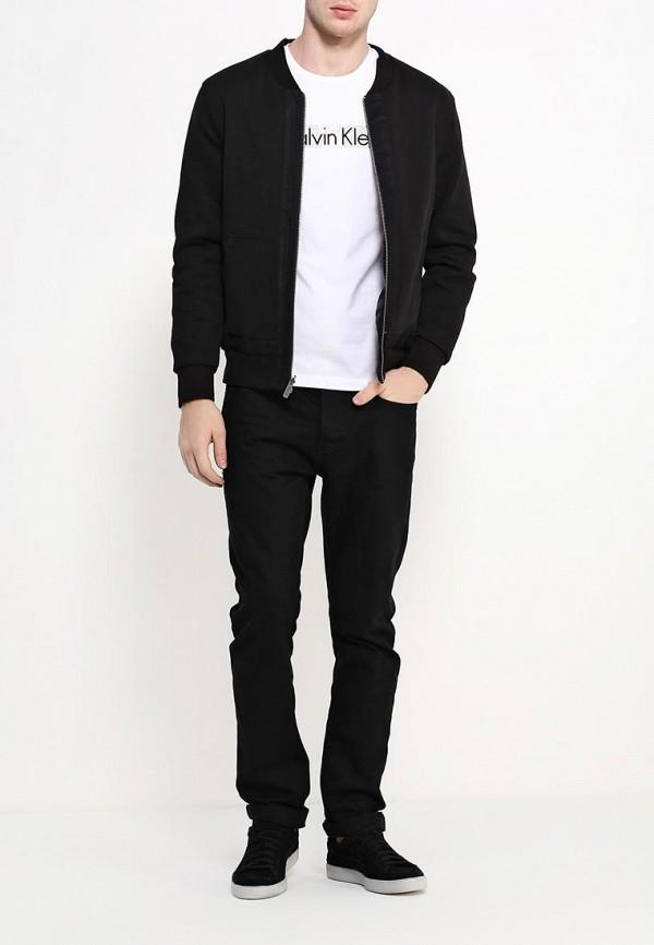 Куртка Calvin Klein Jeans J30J300146: изображение 5