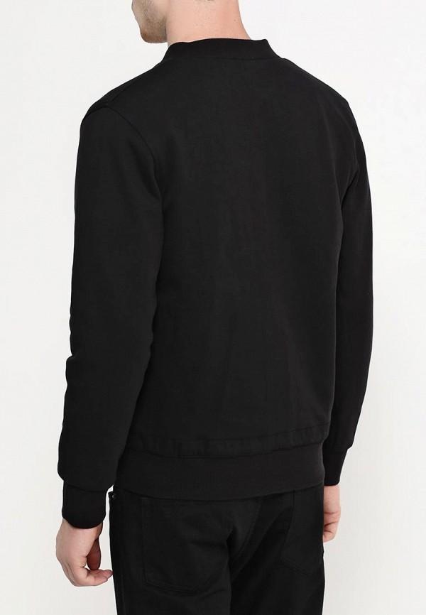 Куртка Calvin Klein Jeans J30J300146: изображение 7
