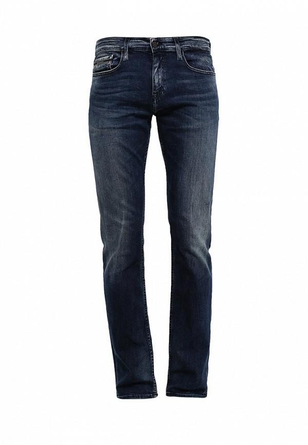 Зауженные джинсы Calvin Klein Jeans J30J300703