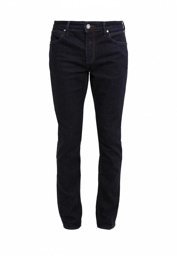 Зауженные джинсы Calvin Klein Jeans J30J300977