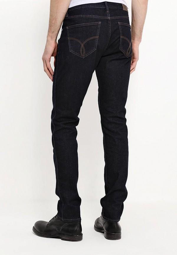 Зауженные джинсы Calvin Klein Jeans J30J300977: изображение 4