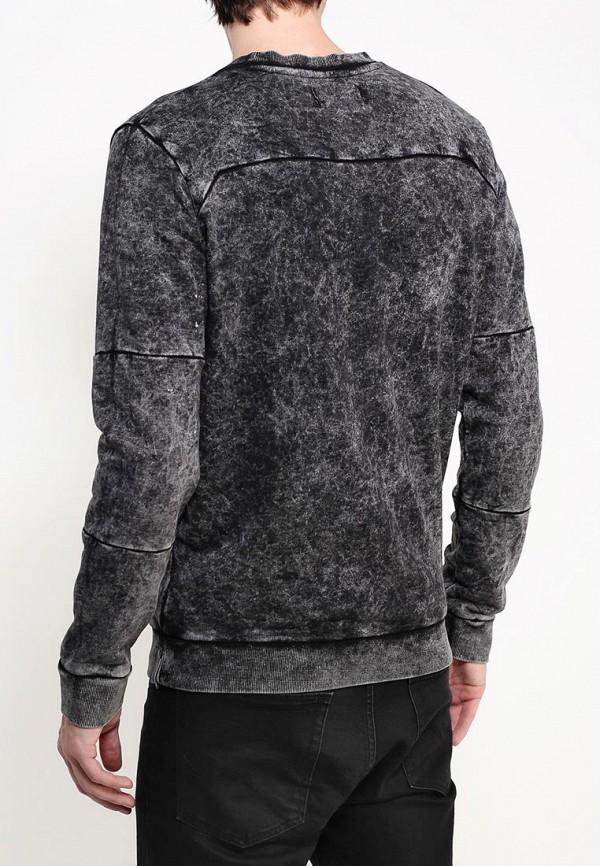 Толстовка Calvin Klein Jeans J30J300564: изображение 4
