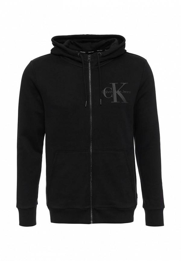 Толстовка Calvin Klein Jeans J30J300654