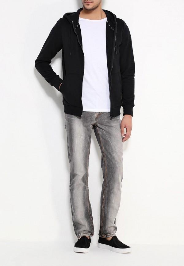 Толстовка Calvin Klein Jeans J30J300654: изображение 2