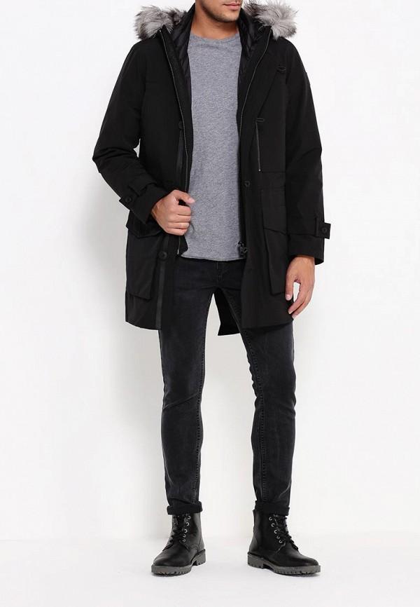 Пуховик Calvin Klein Jeans J30J300631: изображение 2